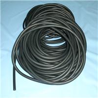 专业生产耐高温耐油氟胶管 氟胶胶管 挤出
