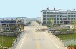 山东邦泰机电设备有限公司