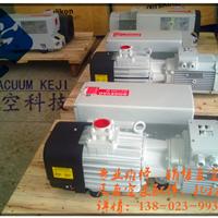 供应莱宝SV100B真空泵 SV100B真空泵配件