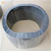 厂家供应橡胶垫片 氟橡胶垫 定做氟胶垫片