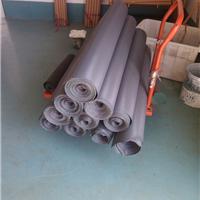 供应环保的防静电塑胶卷材地板,防静电地板