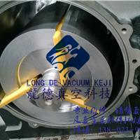 山东青岛莱宝SV630BF真空泵 SV1200
