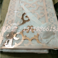 加工铝板立体雕刻屏风 铝浮雕制作
