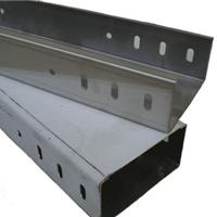 东莞文兴大批量生产不锈钢线槽、铝合金线槽