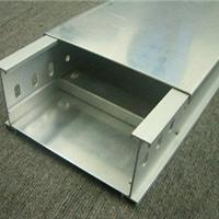 文兴镀锌线槽、镀锌桥架产品优质,价格合理
