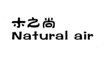 北京阳光尚筑环境节能技术有限公司