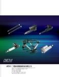 广州迪亦姆机械设备有限公司