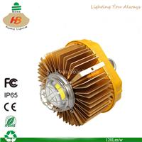 供应海贝HB-ES250-100W大功率LED防爆灯