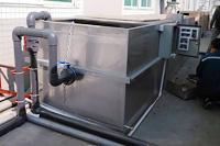 供应泉州隔油设备泉州全自动隔油设备
