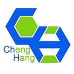 东莞市承航新材料科技有限公司