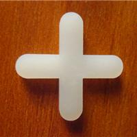 安微瓷砖卡子,尼龙扎带,不锈钢扎带