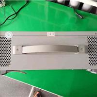 供应U8903A U8903A音频分析仪U8903A