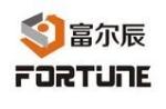 富尔辰机械设备(北京)有限公司