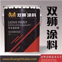 有机硅耐高温漆品牌,双狮耐高温漆