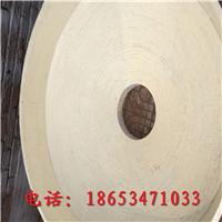 供应氧化铝耐磨陶瓷衬板厂价直销