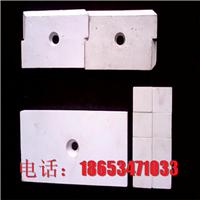 供应氧化铝耐磨陶瓷片