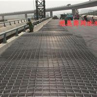 厂家生产--武汉建筑网片/钢筋网片/施工网片