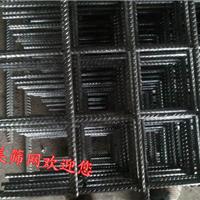 武汉建筑网片 护栏网片/Q195镀锌电焊网片