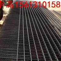 东胜建筑混凝土螺纹焊接钢筋网片厂家白菜价