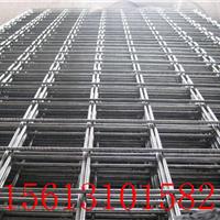 赤峰工程用钢筋网片|6MM焊接钢筋网片折扣价