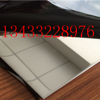 201|304|316|不锈钢双面8K板