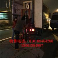 供应石锅鱼100公斤电蒸汽发生器餐饮行业