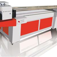 供应万能打印机,瓷砖打印机,背景墙打印机