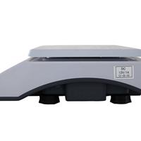 桌秤CWT7 电子计价秤LED显示屏可设定