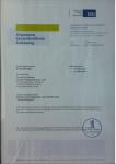 德国DIBT认证