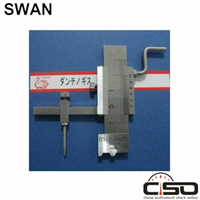 swan�ձ����β��C1-20V40-���β��