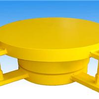 供应双向滑动球钢支座,钢结构球型钢支座