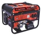 供应3KW汽油发电机/原装小型汽油发电机
