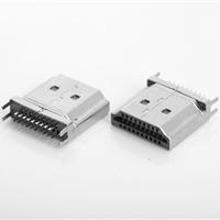 东莞micro连接器生产商  品质保证!质量优良