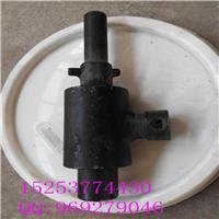 注水器、供水器湿式作业装备