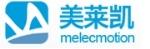 北京美莱凯商贸有限公司