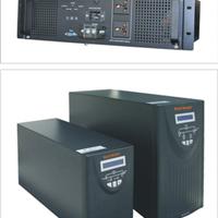 供应柏克在线互动式UPS电源