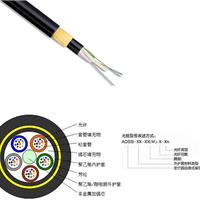 包头ADSS|ADSS光缆|ADSS电力光缆