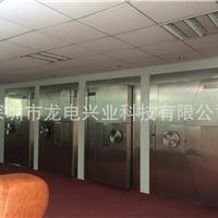 广州深圳碳钢金库门配置高档