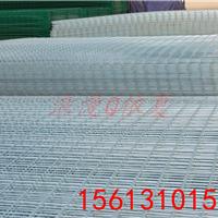 榆林楼房采暖电焊网片/低碳钢丝网片抗腐蚀