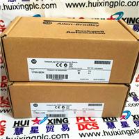 BMXXBP0600国内主流的PLC