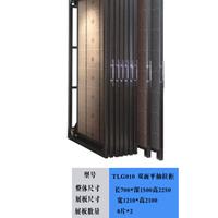 供应墙面砖展柜,双面展示柜,抽拉展柜