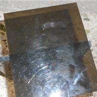 供应PEI板-琥珀色-黑色PEI板