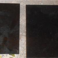 供应聚酰亚胺板-{黑色聚酰亚胺板}