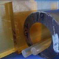 供应PEI管-/琥珀色PEI管-/PEI管型号