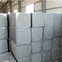 供应复合水泥发泡板 复合水泥发泡保温板