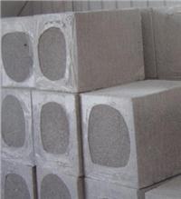 供应新型无机保温水泥发泡板价格、厂家
