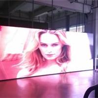 供应LED显示屏厂家直销