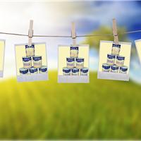 供应氯化橡胶防腐面漆耐水性能优异