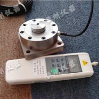轮辐式数显测力计厂家