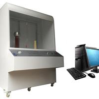 供应介电强度测试仪